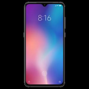Επισκευή Xiaomi Mi 9