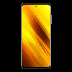Επισκευή Xiaomi Poco X3