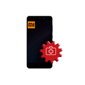 Έλεγχος λειτουργίας Xiaomi