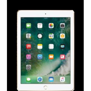Επισκευή iPad 2017