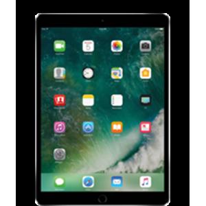 Επισκευή iPad Pro 10.5