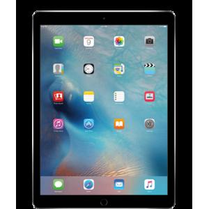 Επισκευή iPad Pro 12.9 2015