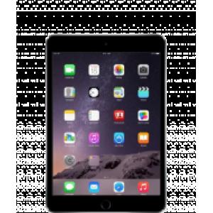 Αλλαγή οθόνης Retina HD & οθόνης αφής iPad mini 3