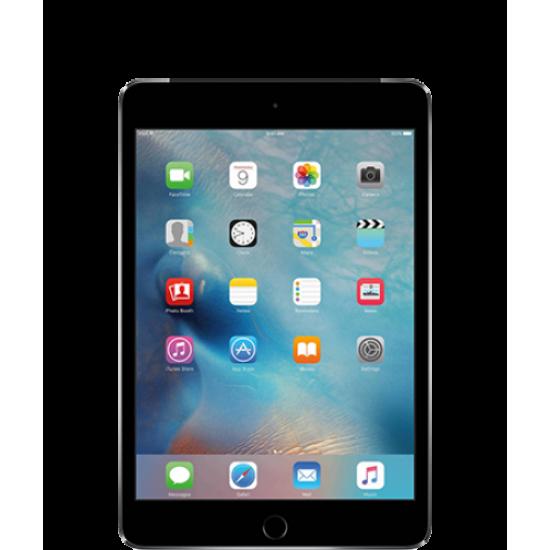 Επισκευή Dock Connector iPad mini 4