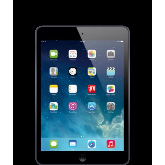 Επισκευή Home button iPad mini