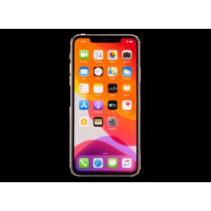 Επισκευή iPhone 11 Pro Max