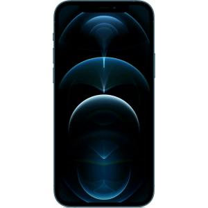 Επισκευή iPhone 12 Pro