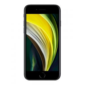 Επισκευή iPhone SE 2